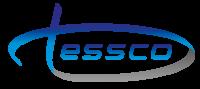 TESSCO sas